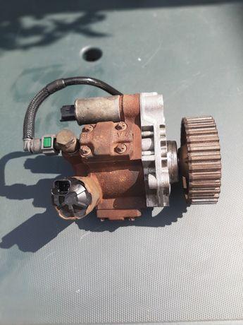 Pompa wtryskowa wysokiego ciśnienia ford 1.4tdci