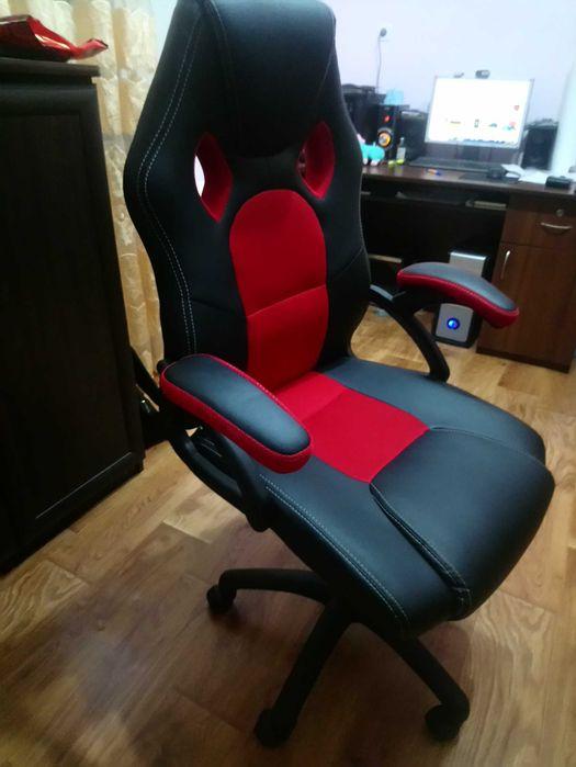 Компютерне крісло Могилев-Подольский - изображение 1