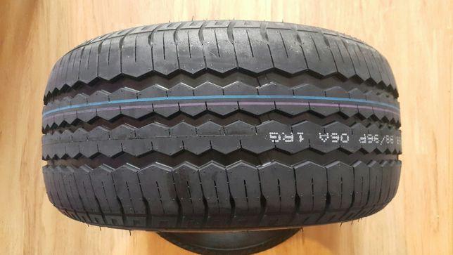 195 / 55 r 10 C Opony do przyczepki lawety Wanda WR068