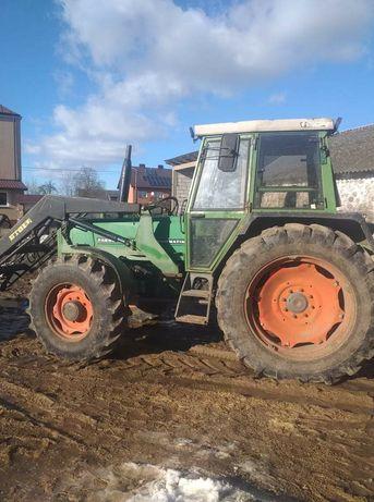 Ciągnik Fend Farmer 308