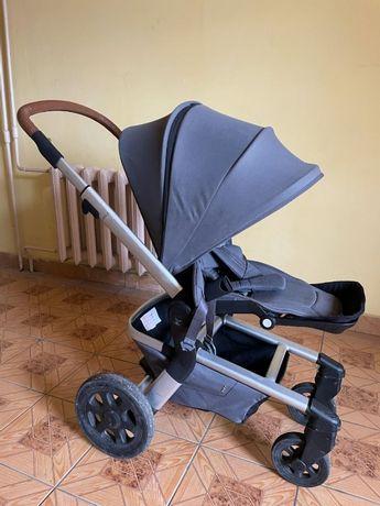 Детская коляска Joolz hub 2 в 1