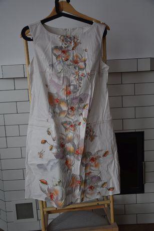 Sukienka rozm. 40-44