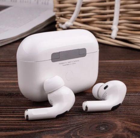 Наушники Apple AirPods Pro 2 Original Аирподс про 2 склад Оригинальные