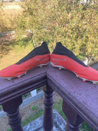 Копочки Adidas nemesiz 16.3 44 розмір
