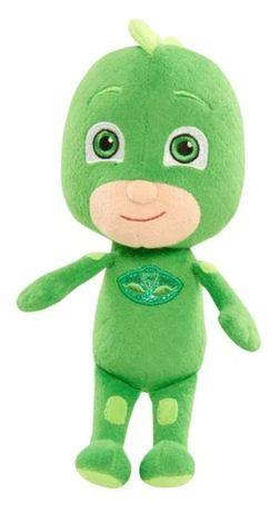 Zabawka Pluszowa Pidżamersi Gekson dla dzieci