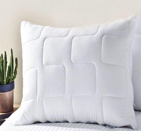 Подушки для сна 50*70, подушки гіпоалергенні