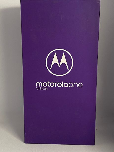 Telefon Motorola XT1970-3 ONE VISION
