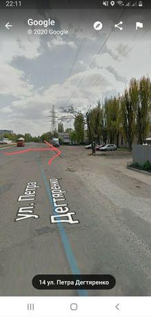 Аренда   земли Семьи Кульженков 14б