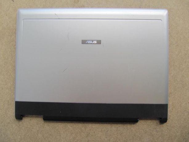 Carcaça do LCD ASUS F3S