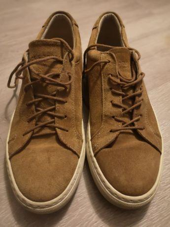 Jack & Jones buty męskie r 42