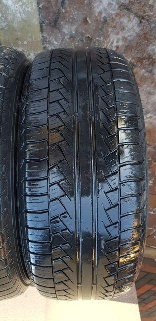 Opony 234 55 R17 Pirelli Scorpion STR