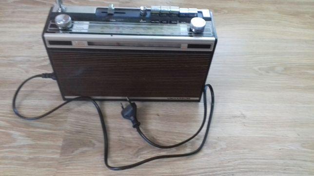 Radio Prl -Universum