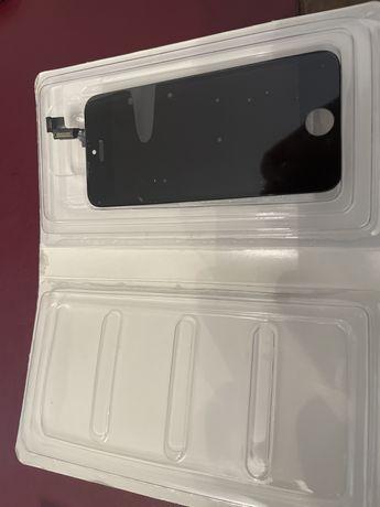 LCD Iphone 5s novo