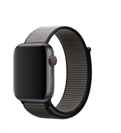 Opaska sportowa APPLE do Watch Series 5 44 mm (XL) Spiżowy