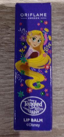 Balsam do ust Oriflame Disney Tangled The Series