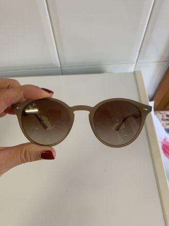 Armação óculos RayBan originais