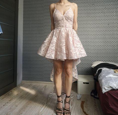 Sukienka Lou Nessa rozmiar S.