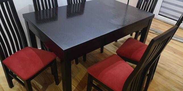 Sprzedam rozkładany stół