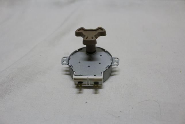 Motor do talerza mikrofalowego MDS-4A