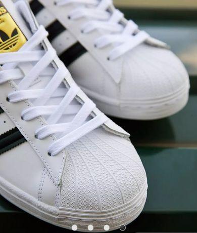 Adidas Superstar Original Unisex