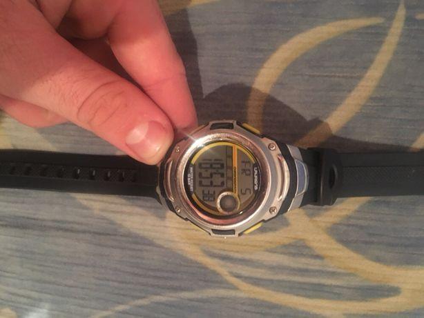 Часы laurens