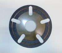 Tarcza hamulcowa Massey Ferguson FI-223,5mm MTH05