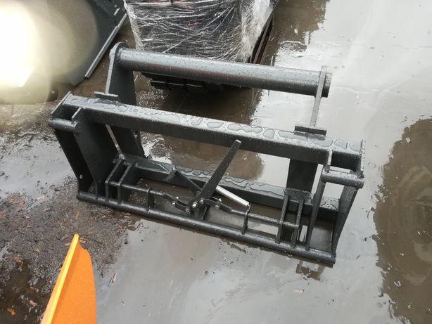 Adapter mocowanie przejściówka manitou 634 euro