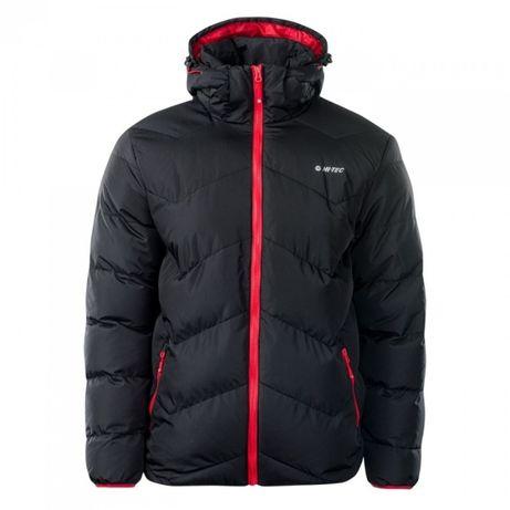 Куртка стеганная Hi-tech SOCHO осень, зима, весна