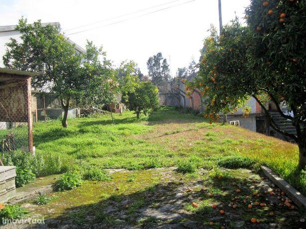 Moradia T3 Venda em São Roque,Oliveira de Azeméis