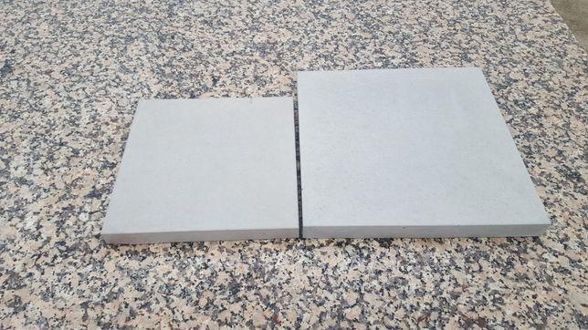 Płytki betonowe,płyty chodnikowe,krawężniki.