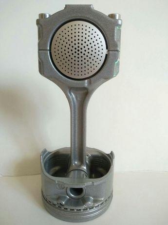 Bluetooth speaker блютус колонка отличный вариант на подарок