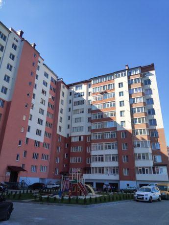 2-к.квартира Пасічна, обмін на 1-к квартиру з ремонтом