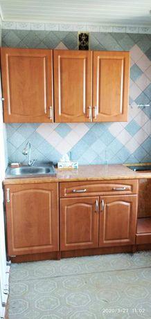Продам 1-комнатную квартиру дом Львиное Сердце