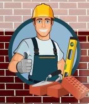 Remonty starych domów wykończenia hydroizolacja wolny termin 08.03.21