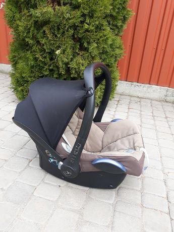 Продам авто кресло MAXI:COSI !