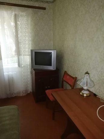 Сдам комнату в коммуне для парня рядом с площадью Толбухино