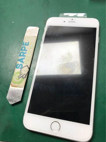 iPhone 6 Plus 16GB Desbloqueado c/ garantia