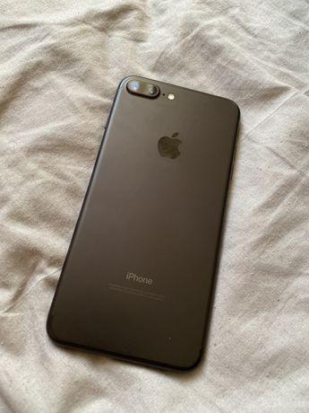 Продається айфон 7+ на 32G