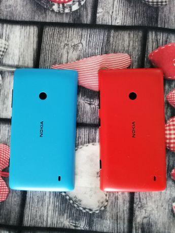 Tampa traseira Nokia Lumia 529 original