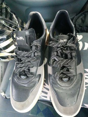 Coаch  мужские  кроссовки