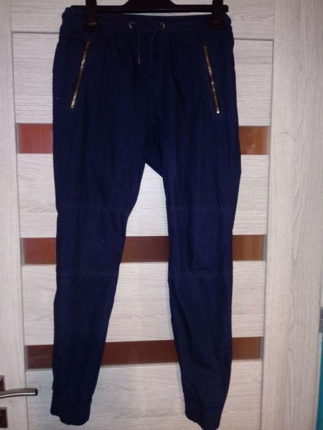 Sprzedam spodnie chłopięce 152