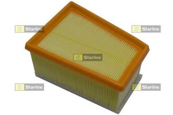 Воздушный фильтр SF VF2159 STARLINE