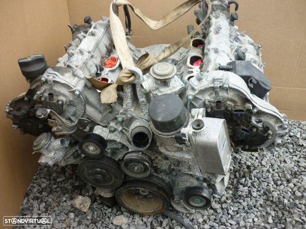 Motor MERCEDES SLK 280 3L 231 CV - 272942 272.942