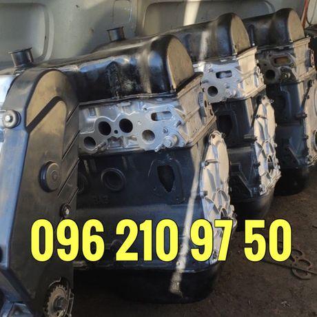 Двигатель ваз 2101,21011,2103,2104,2105,2106,2107 классика, Мотор!