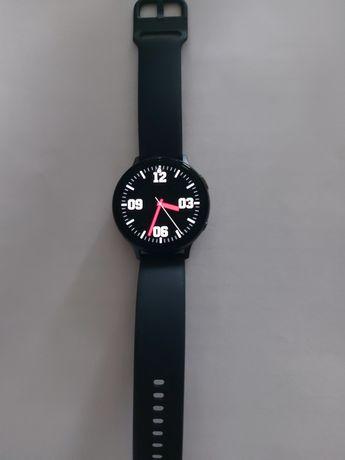 Samsung Galaxy Watch active 2 44 mm