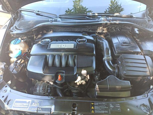 Продам срочно Skoda Octavia a5