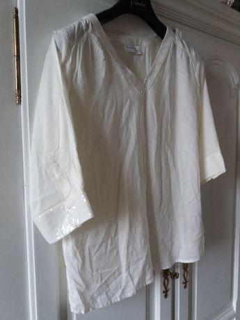 nowa bluzka bodyFlirt r.38