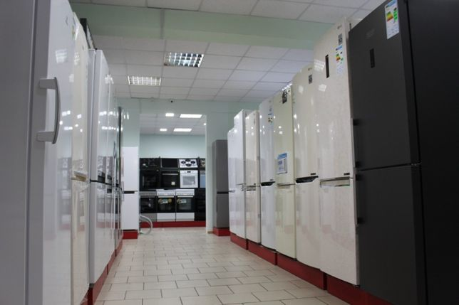 Холодильники, морозильные камеры. AV-ТЕХНИКА