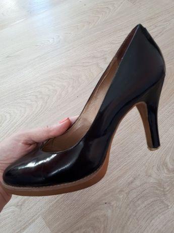Туфли Braska 39