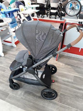 Wózek 2w1 ADORRA firmy MaxiCosi -> sklep BabyBum